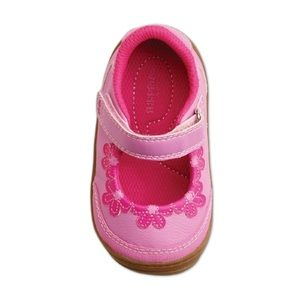 💖NEW💖 Surprize by Stride Rite